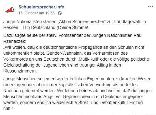 Screenshot 18.10.2018 SchulhofCD07