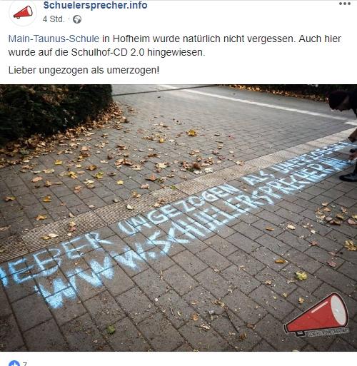 Screenshot 19.10.2018 SchulhofCD01