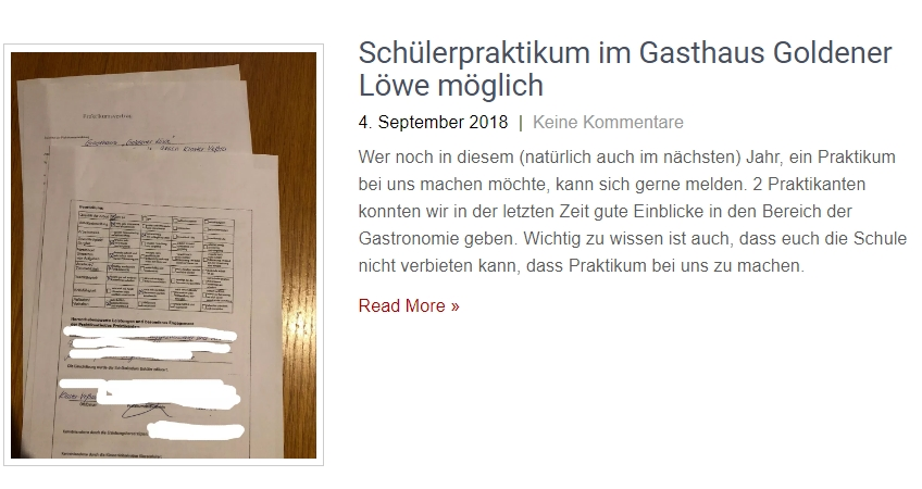 Screenshot 27.12.2018 Gasthaus G.Löwe 02